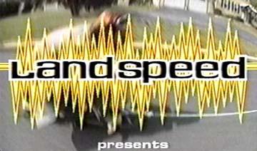 landspeed1.jpg